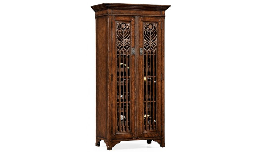 Home Bar Furniture Home Bar Wine Storage Home Bar Furniture