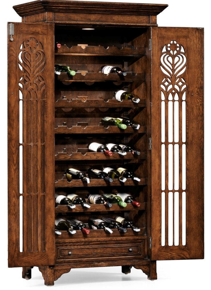 Home bar wine storage home bar furniture Home wine bar furniture