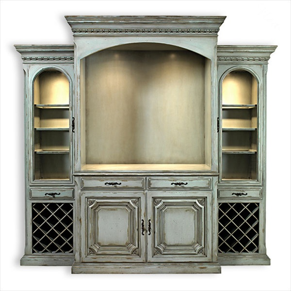 Home Entertainment Centers Custom Luxury Kitchens