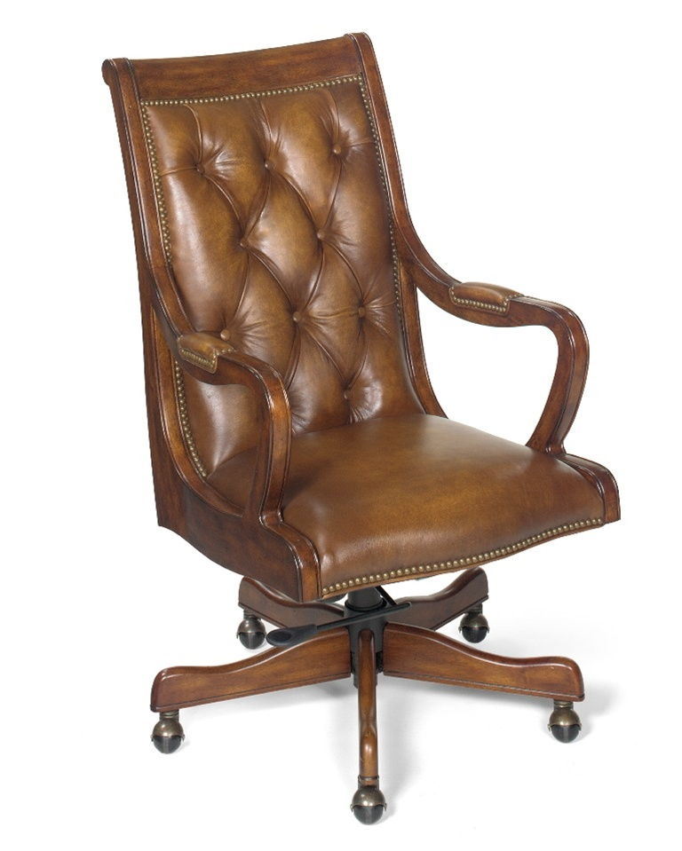 Home office desk chair luxury home office furniture. office desk chair luxury home office furniture