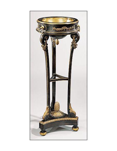 Italian furniture from Bernadette Livingston Furniture