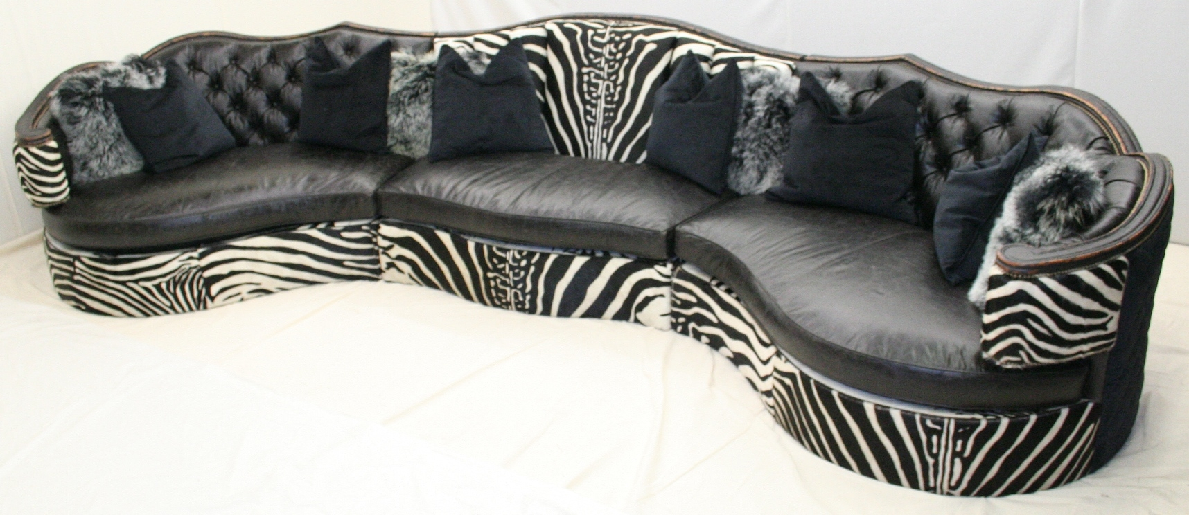 Dfs 4 Seater Sofa Images Childrens Leather
