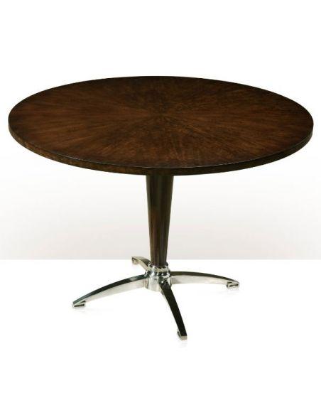 Dining Tables Sleek III