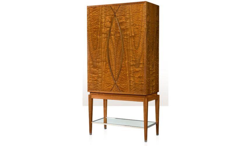 Modern Furniture Happy Hour