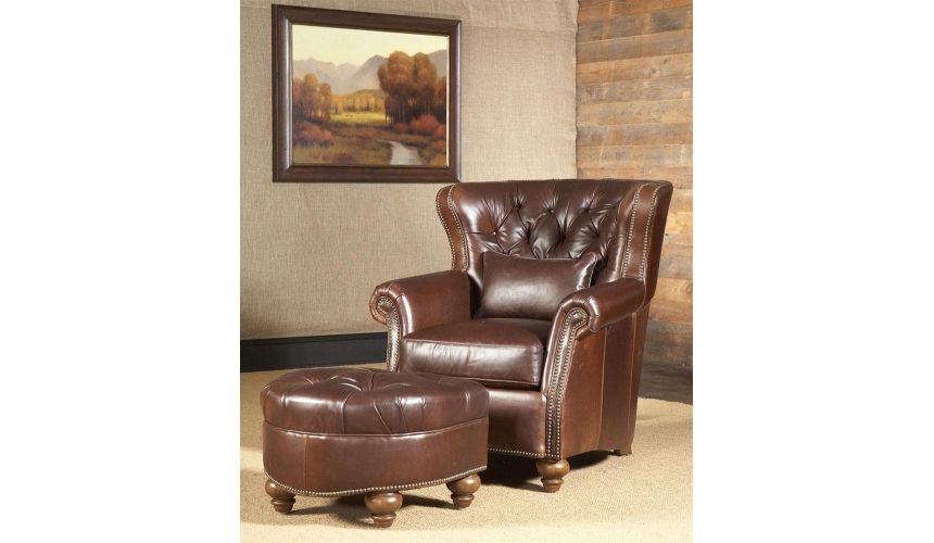 9-8-sofa, chair, leather, fabric