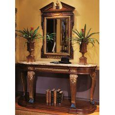 Elegant Console Table