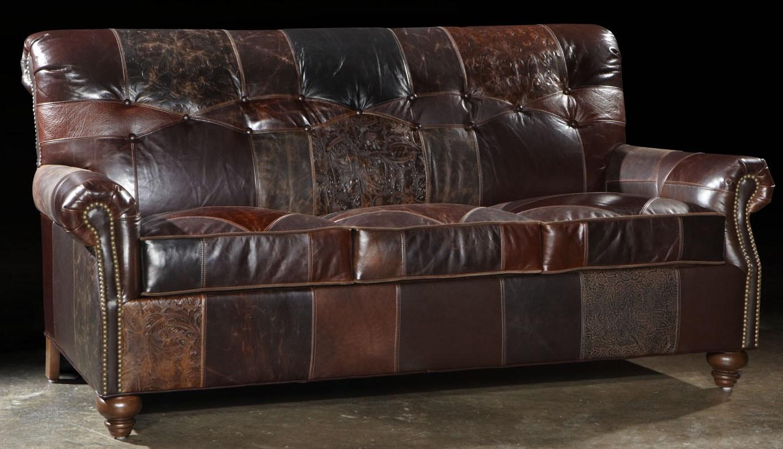 Leather Sofa Ottoman Awesome Huge Ottoman Sectional