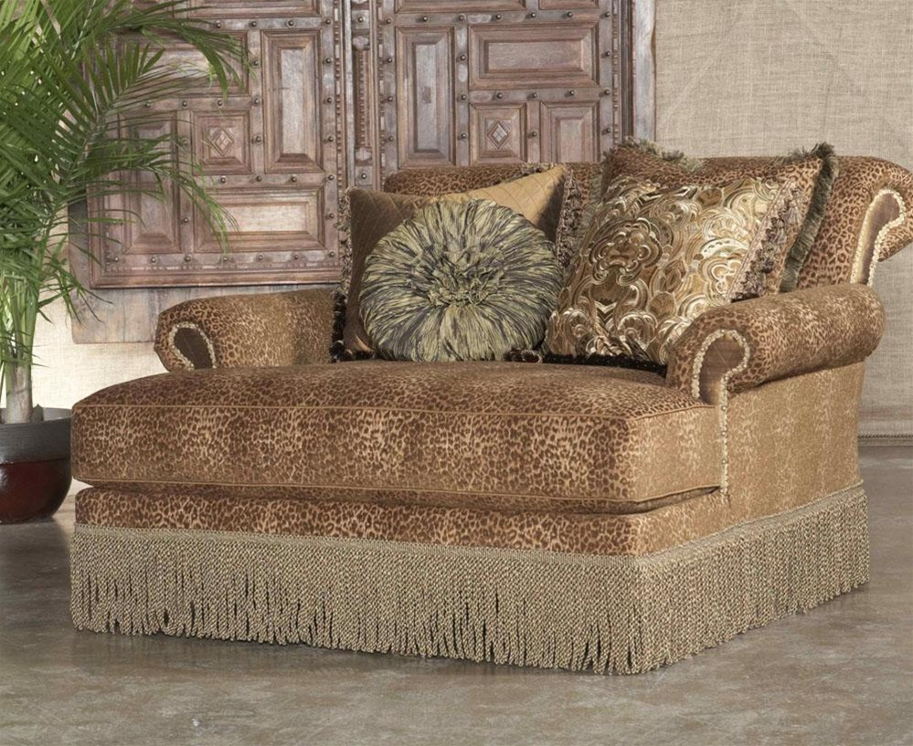 Leopard Sofa Best 25 Leopard Room Ideas On Pinterest