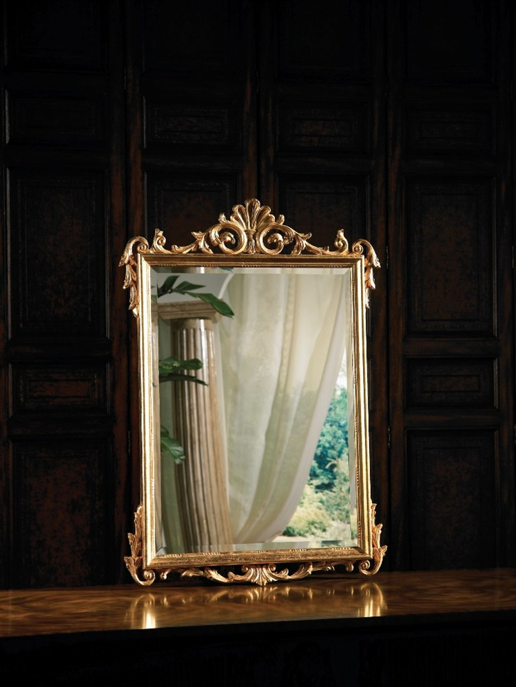 image gallery labarge mirrors