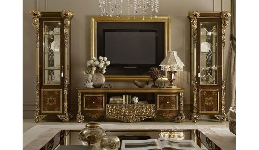 Furniture Masterpieces Impressive TV Holder