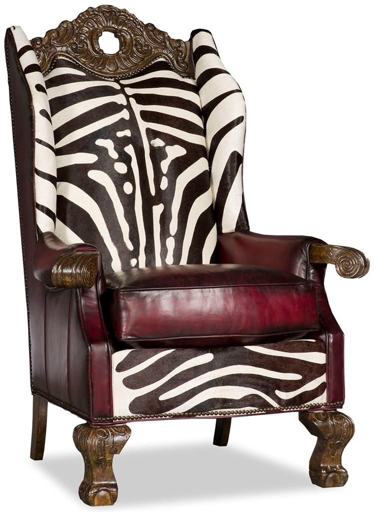 Delicieux Bernadette Livingston Furniture