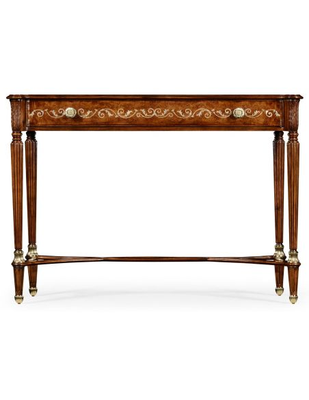 Console & Sofa Tables Luxury console table. 599209