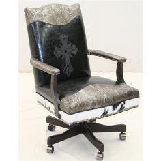 Bad Ass Luxury Desk Chair