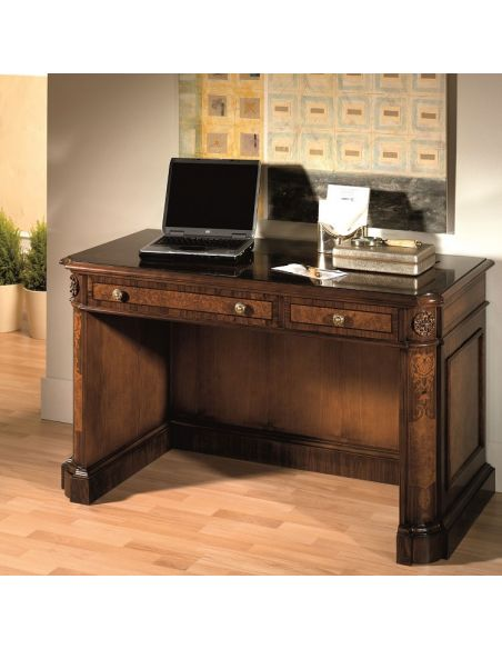 Executive Desks Executive Desk