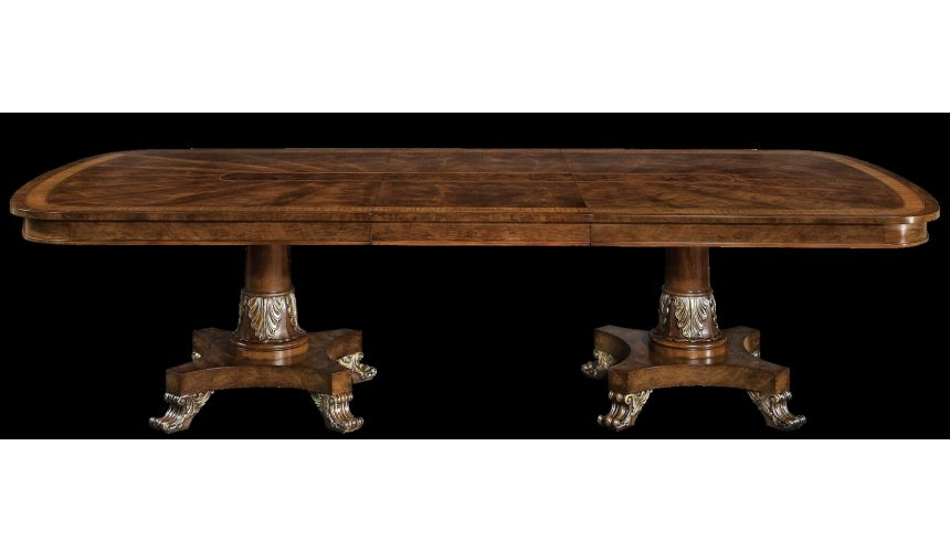 Dining Tables Dining furniture and furnishings. 225