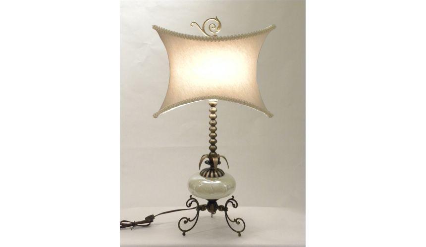 Lighting Table Lamp Lighting Furnishings