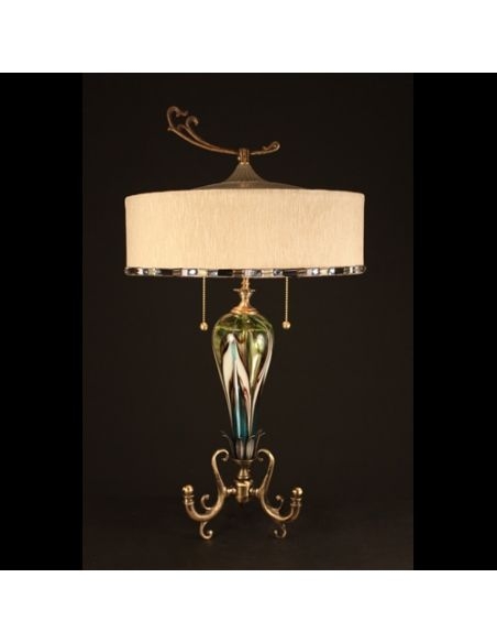 Lighting Unique Furnishings Lighting Lamp