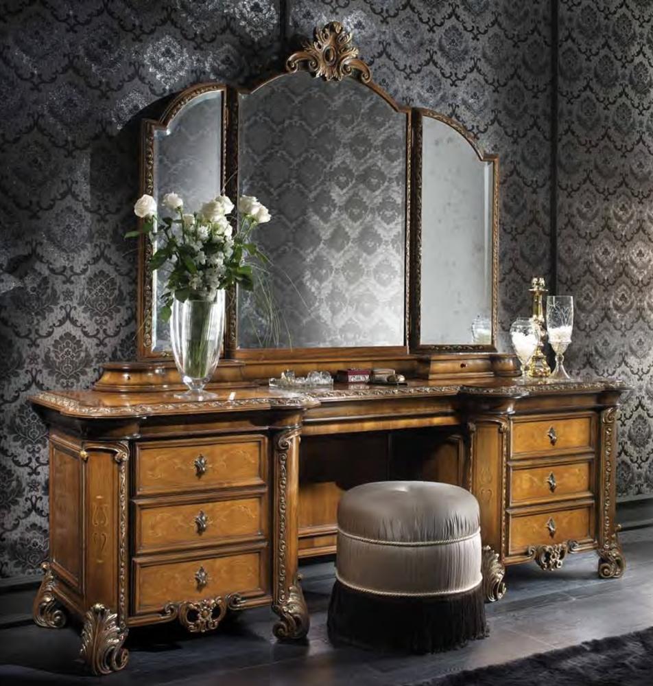 century modern dallas unique in furniture trinidad stores photo ideas ga incredible modernre mid upscale