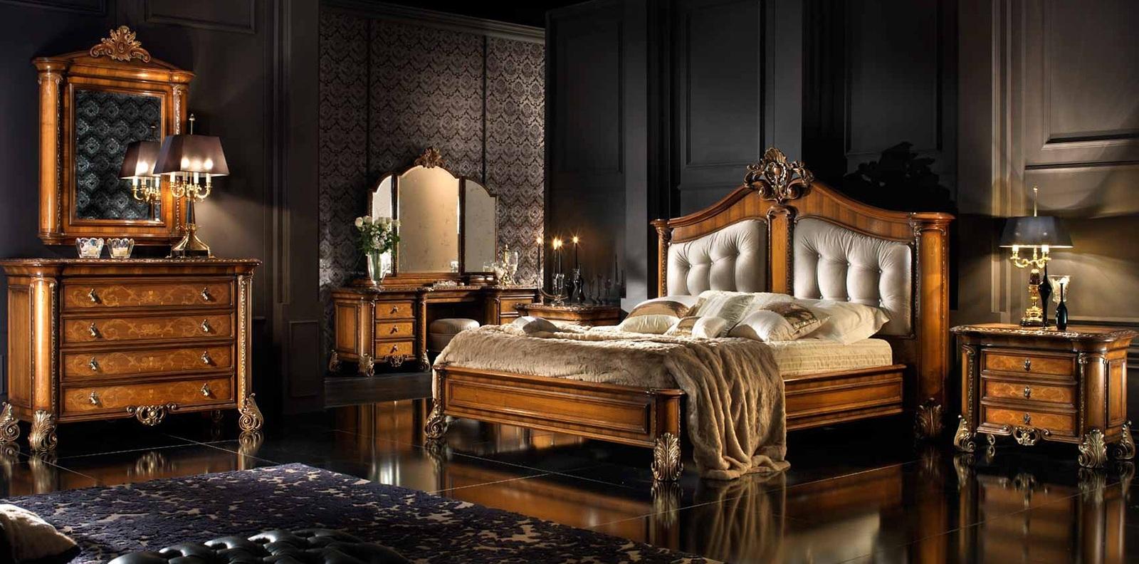 bedroom furniture high end > pierpointsprings