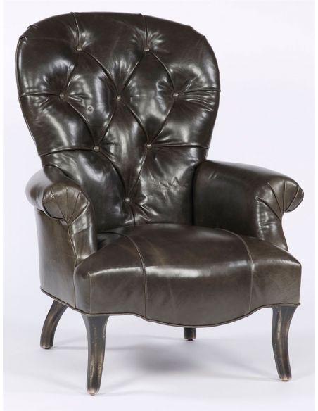 Luxury Leather & Upholstered Furniture Luxury modern furniture. 89