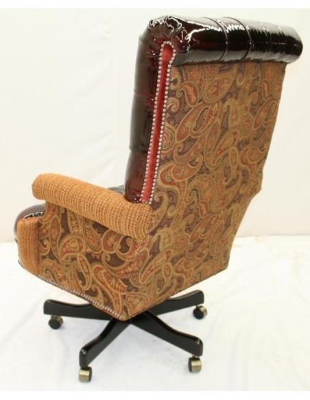 Office Chairs Luxury office chair