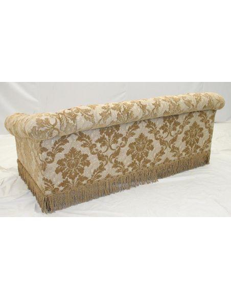 Luxury Sofa 1243-05