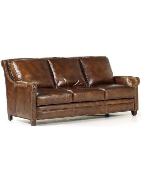 SOFA, COUCH & LOVESEAT Weston Sofa