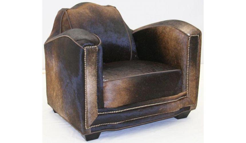 1345-01 Chair