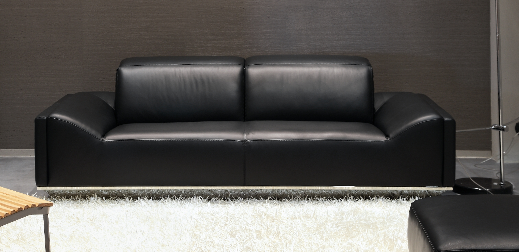 Sofa Style modern style sofa. luxury fine home furnishings, high quality