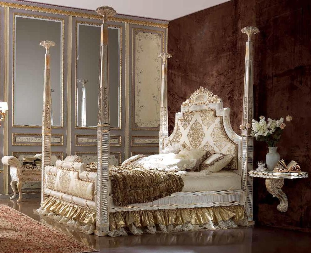 Star Bedroom Furniture Stylish Bedroom Sets Sleep Like A Movie Star Bedroom High