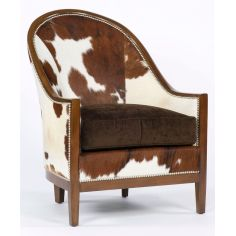 New Mexico luxury furniture. Living room furnishings. 42