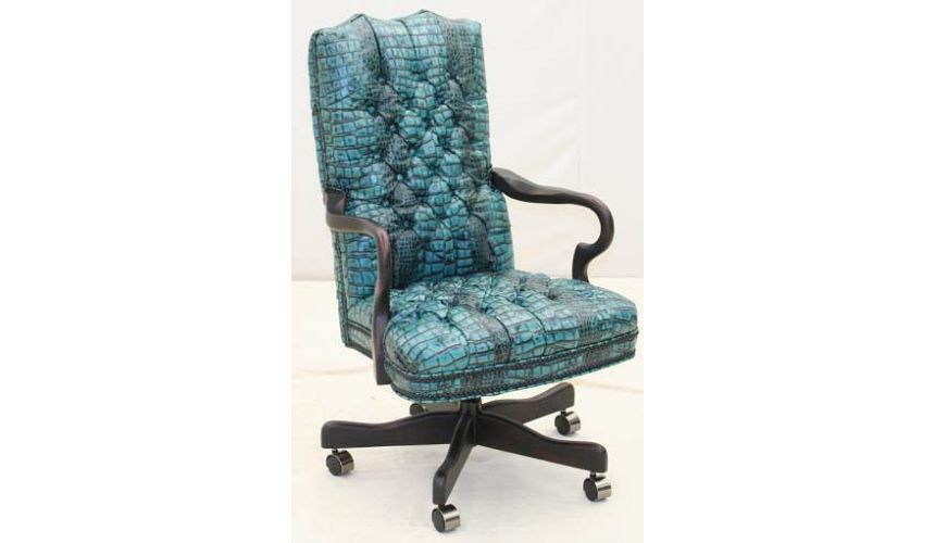 Office Chairs 158 Desk Chair