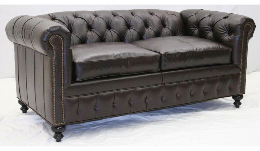 Bernadette Livingston Sofa Sets Furniture-63