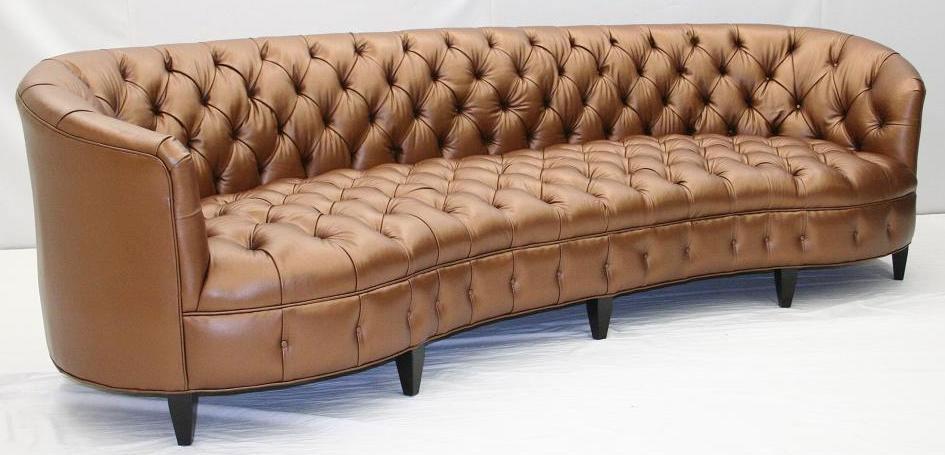 Oversized Luxury Sofa Sets 70