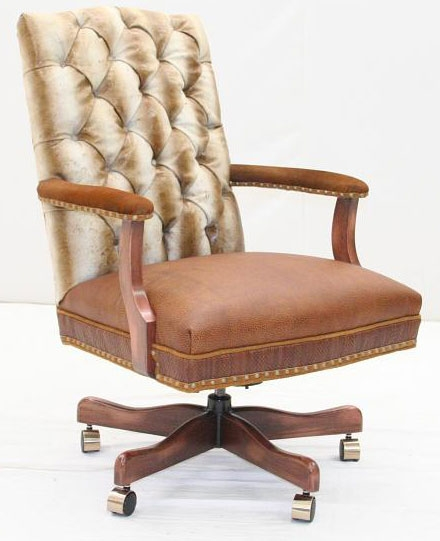 Luxury Leather Chairs luxury leather chair-2