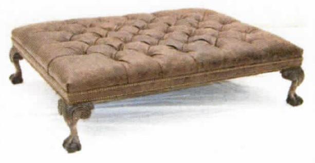 Made Leather Sofa: Quality American-Made Leather Sofa-15