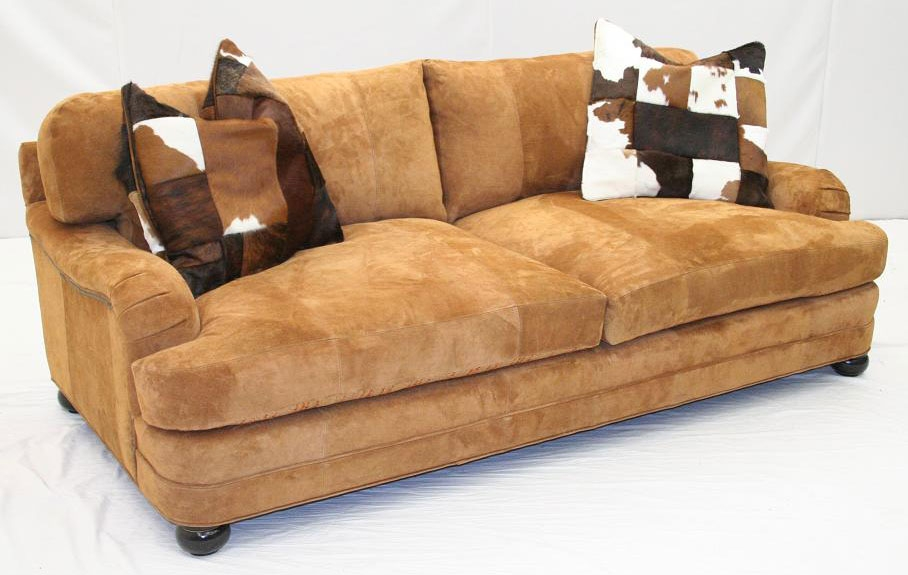 Most comfortable sofa ever por of most comfortable sofa for Best sofa bed ever