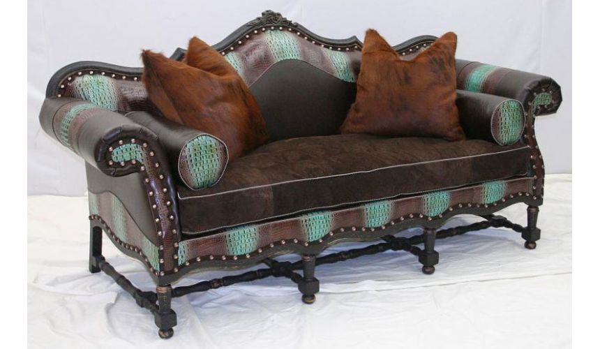 American-Made Living Room Sofas-88