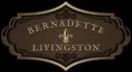 Bernadette Livingston LLC