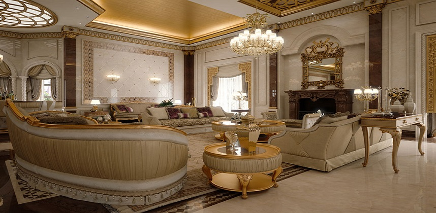 The Right Time to Invest in Luxury Furniture