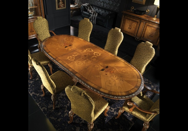 Shop by Style for luxury furniture and high end home furnishings ...